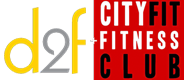 Decicated to Fitness + Cityfit